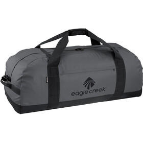 Eagle Creek No Matter What Duffel Bag X-Large stone grey